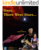 Once, There Were Stars