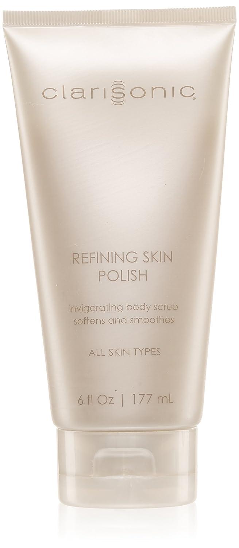 Clarisonic Refining Skin Polish (6 oz.) W-SC-2406