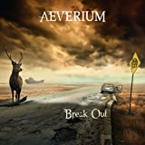 Break Out (Deluxe 2cd Edition)