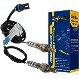 Amazon com: AUTEX Crankshaft Position Sensor 12567649 PC82