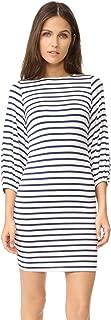 product image for Rachel Pally Women's Medina Dress