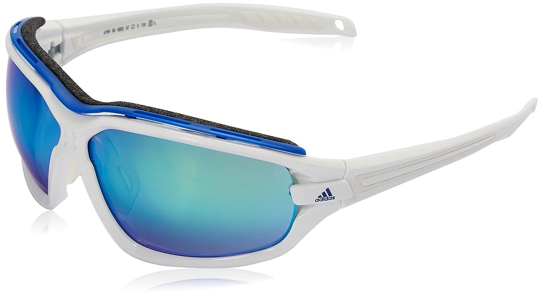 562166a85db adidas Eyewear Evil Eye Evo Pro S