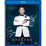 007 スペクター [Blu-ray]
