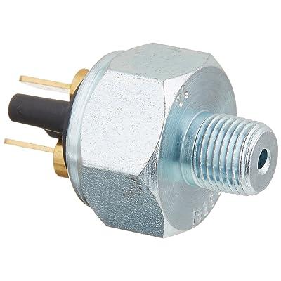 Standard Motor Products SLS33 Stoplight Switch: Automotive