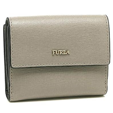 840af0edf738 Amazon.co.jp: [フルラ]折財布 レディース FURLA 963515 PZ10 B30 SBB ...