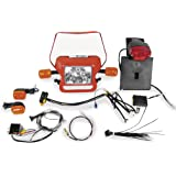 Baja Designs Dual Sport Kit Wiring Diagram from images-na.ssl-images-amazon.com