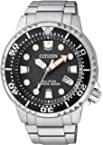 Uhren Citizen BN0150-61E
