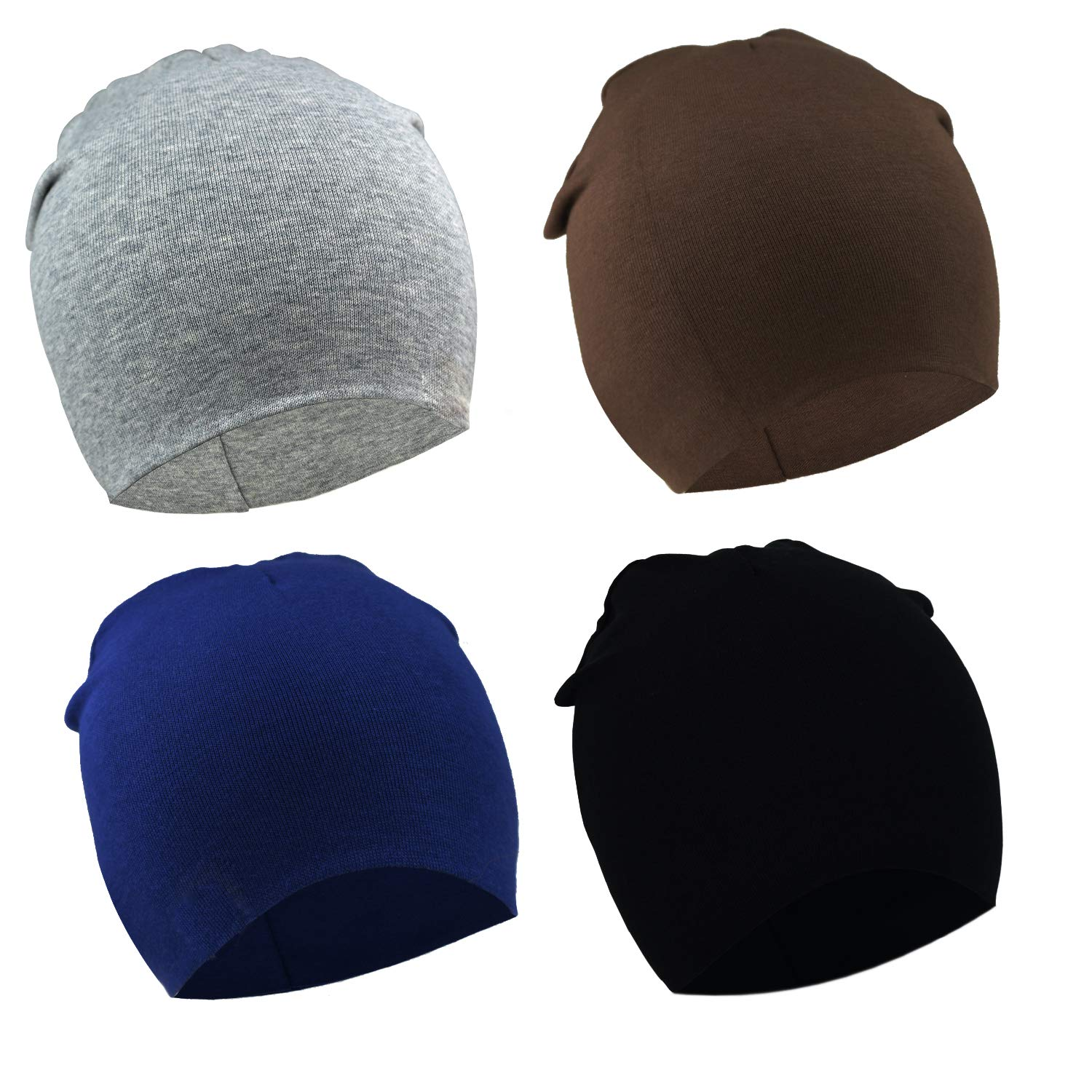 cb8cb3e3696 Top 10 wholesale Fashion Beanies Online - Chinabrands.com