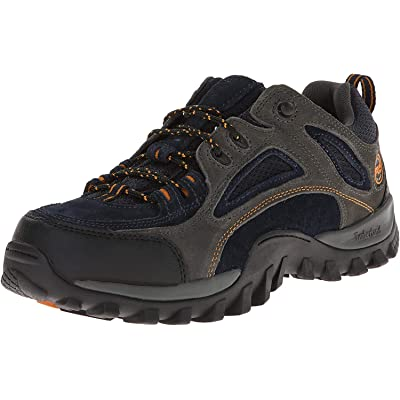 Timberland PRO Men's Mudsill Steel Toe Oxford Shoe | Oxfords