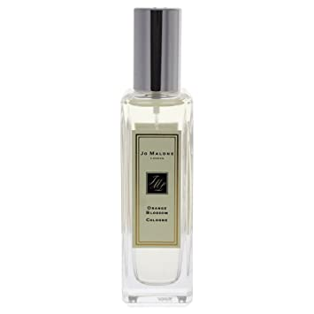Orange Blossom by Jo Malone 1.0 oz 30 ml Unisex Cologne