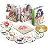 のうりん Blu-ray BOX