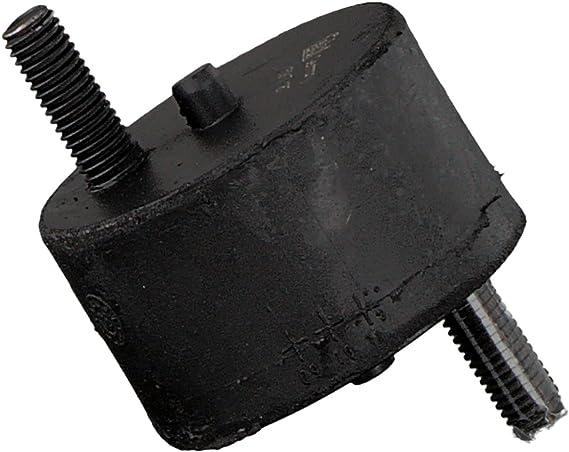 pack of one febi bilstein 15904 Heat Exchanger for heater