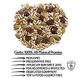Gerbs Cape Cod Antioxidant Salad Mix, 2