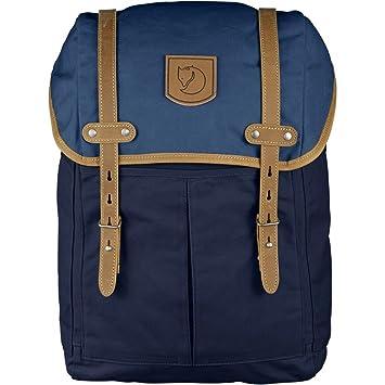 3b7e87f62 Amazon.com | Fjallraven - Rucksack No. 21 Medium Backpack, Fits 15