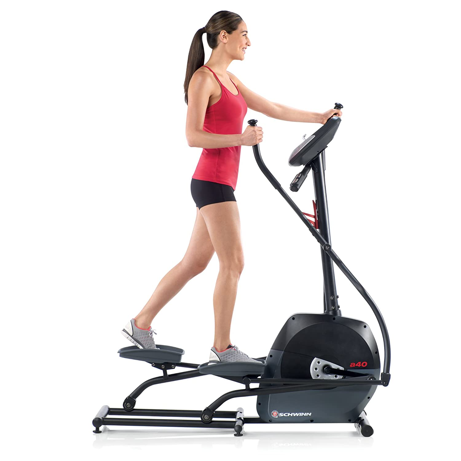 Best Elliptical Machines Under 500 Review And Guide