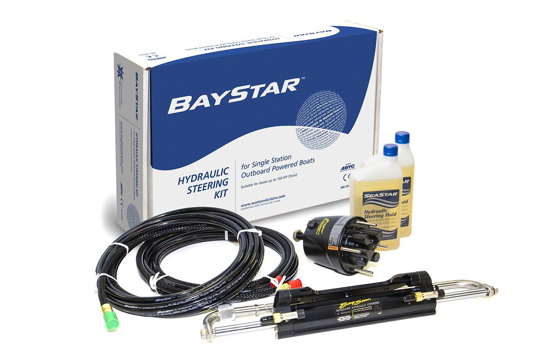 Bay Star Hydraulic Steerng Kt