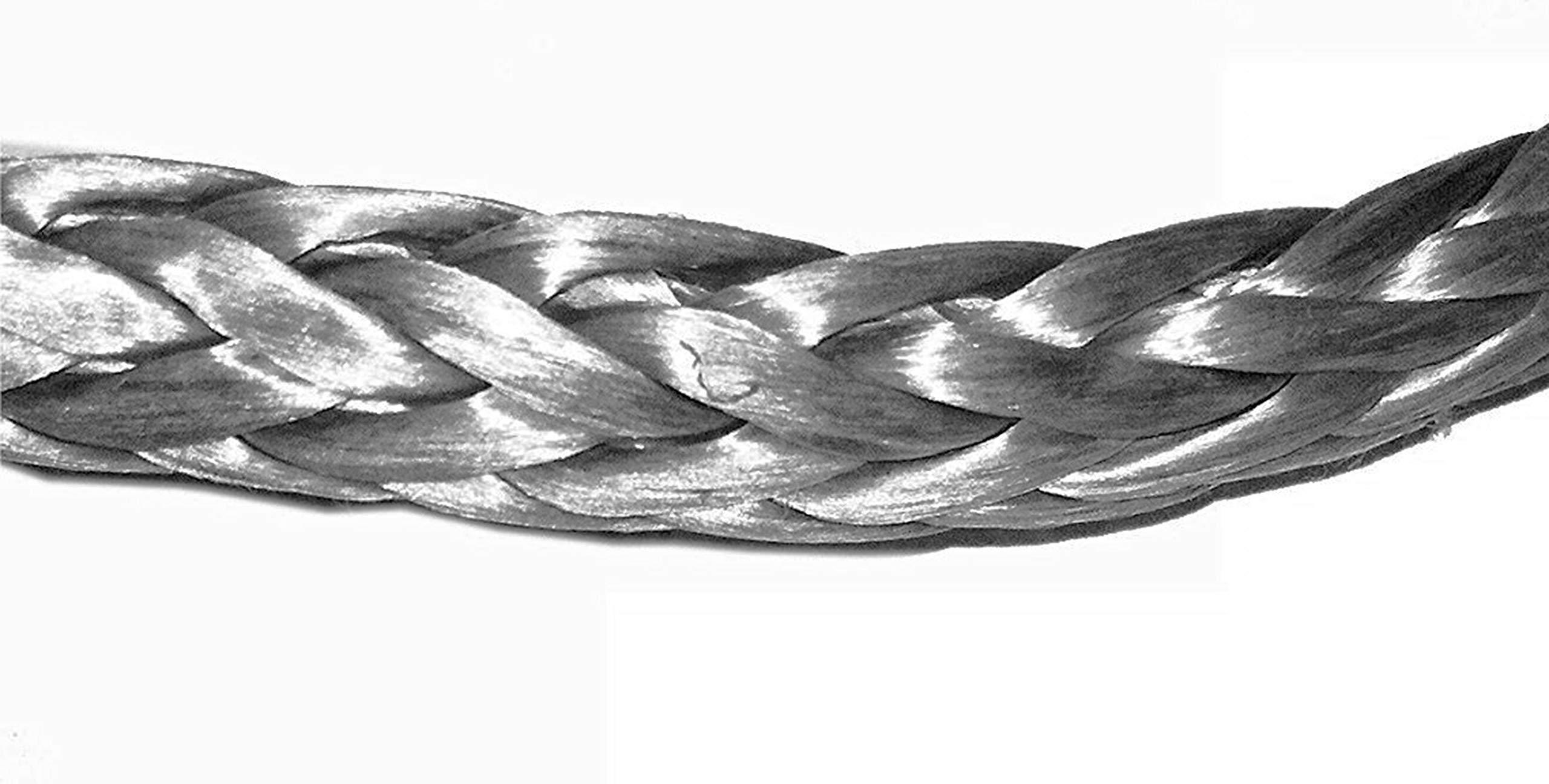 A-FUN HMPE 3/8 Rope Line by A-FUN