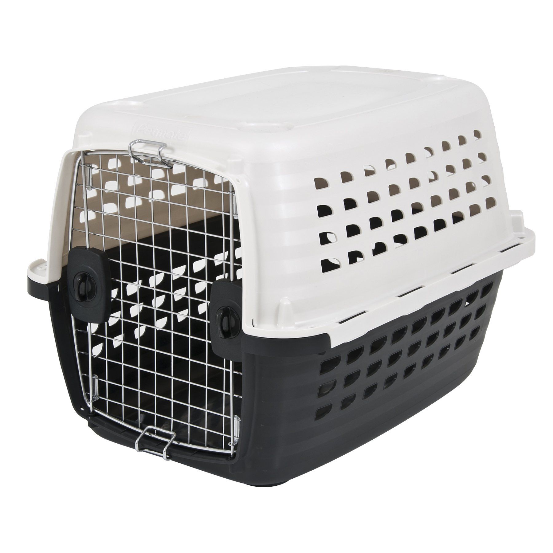 Petmate Compass Fashion Kennel Cat Dog Kennel