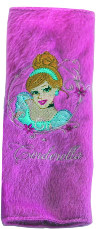 Disney 25104 Prinzessinnen Gurtschoner