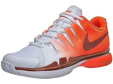 meilleur photos à vendre Nike Chaussures De Tennis Vapeur 9.5 Tour 5nQvaCYA93
