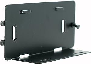 Legrand - On-Q 36489601 HalfWidth Universal Mounting Plate