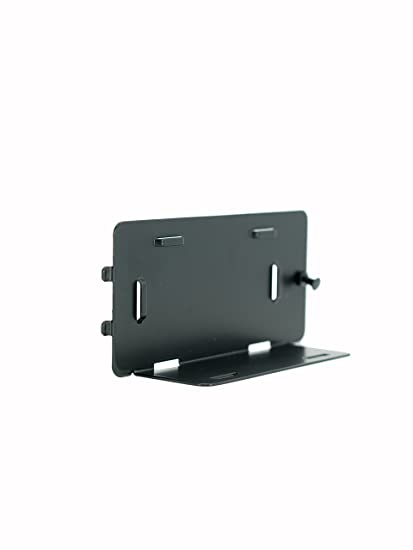 Remarkable Legrand On Q 36489601 Halfwidth Universal Mounting Plate Switch Wiring Digital Resources Indicompassionincorg