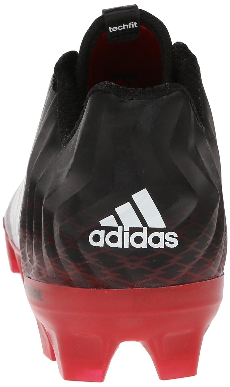 AdidasCrazyquick-M AdidasCrazyquick-M AdidasCrazyquick-M - Crazyquick, m Unisex-Kinder Herren 98460a