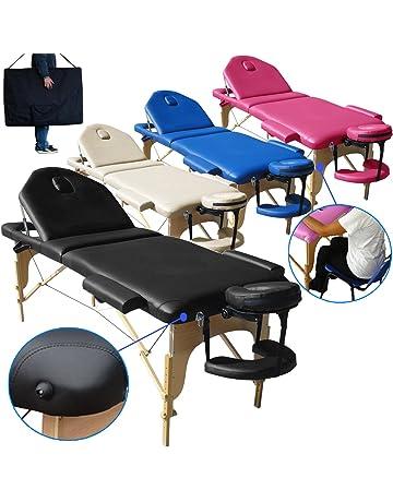 Lettini Attrezzature Per Massaggi Professionali Salute E Cura