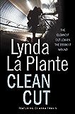 Clean Cut (Anna Travis series Book 3)