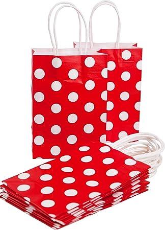 Bolsas de papel Bolsas de regalo bolsa de regalo papel ...