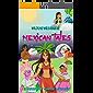 Mexican Tales Vol. 1 (English Edition)
