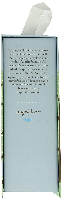 Amazon.com: Angel Dear – Pair Y Un Repuesto, color fucsia ...