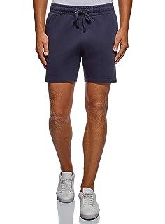 Brave Soul - Pantalones cortos deportivos - para hombre: Amazon.es ...