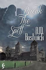 Break the Spell Paperback