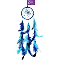Asian Hobby Crafts Dream Catcher Wall Hanging
