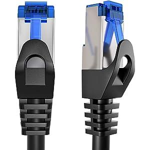 KabelDirekt Cat6 Ethernet Cable