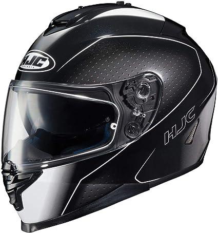 New HJC IS-17 Adult Helmet Chin Curtain,