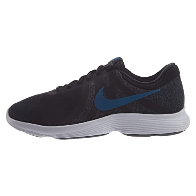 De EuChaussures Eu Grey white 01342 Red HommeMulticolorecool wolf 4 Running Revolution Nike Habanero RLj354A