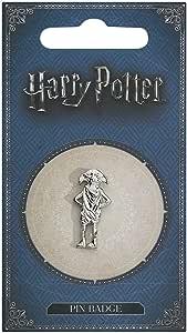 Pin Dobby the House Elf Harry Potter