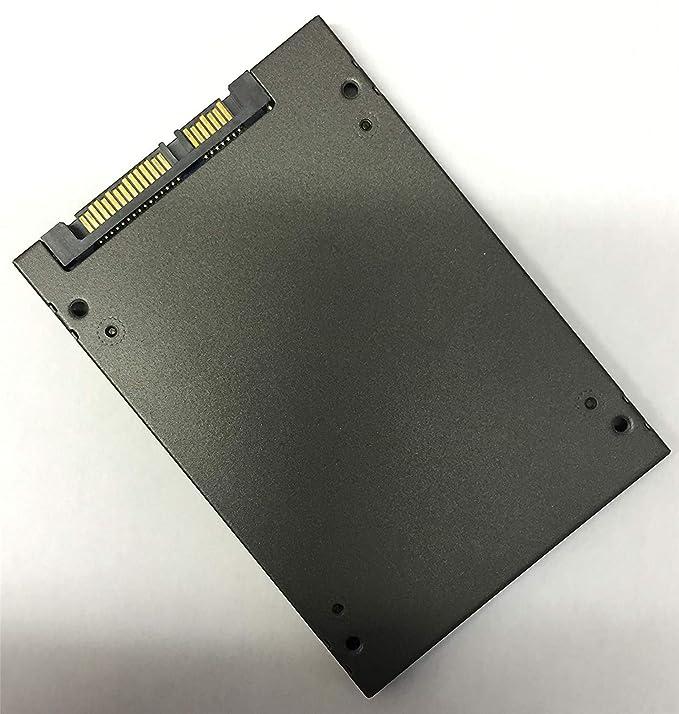Toshiba Satellite L850D 12p 240gb 240GB SSD maciza Unidad de disco ...