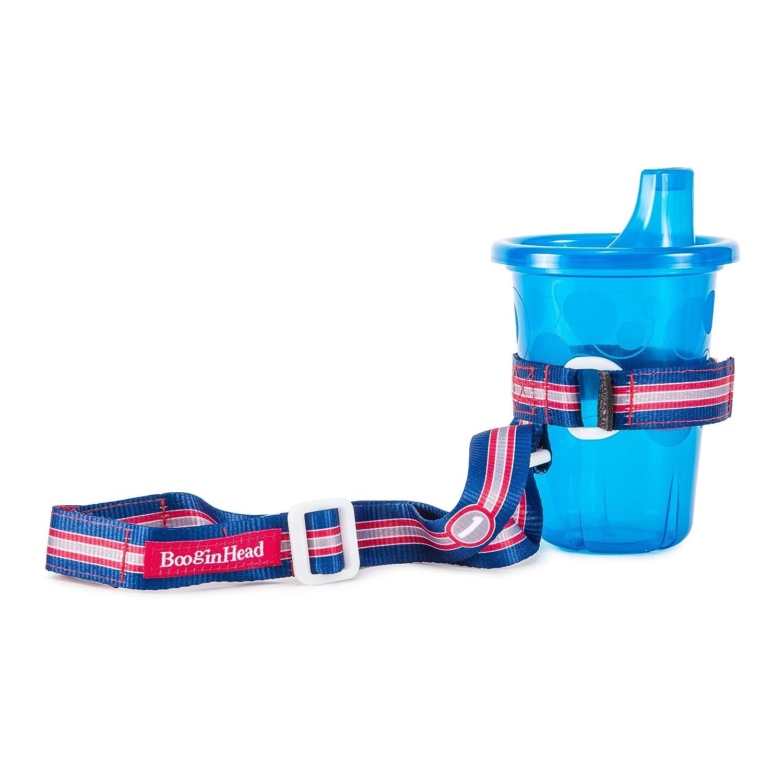 BooginHead SippiGrip Sippy Cup Strap, Chevron SG-CHEV