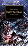 Know No Fear (19) (Horus Heresy)