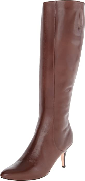 Cole Haan Women's Carlyle Boot