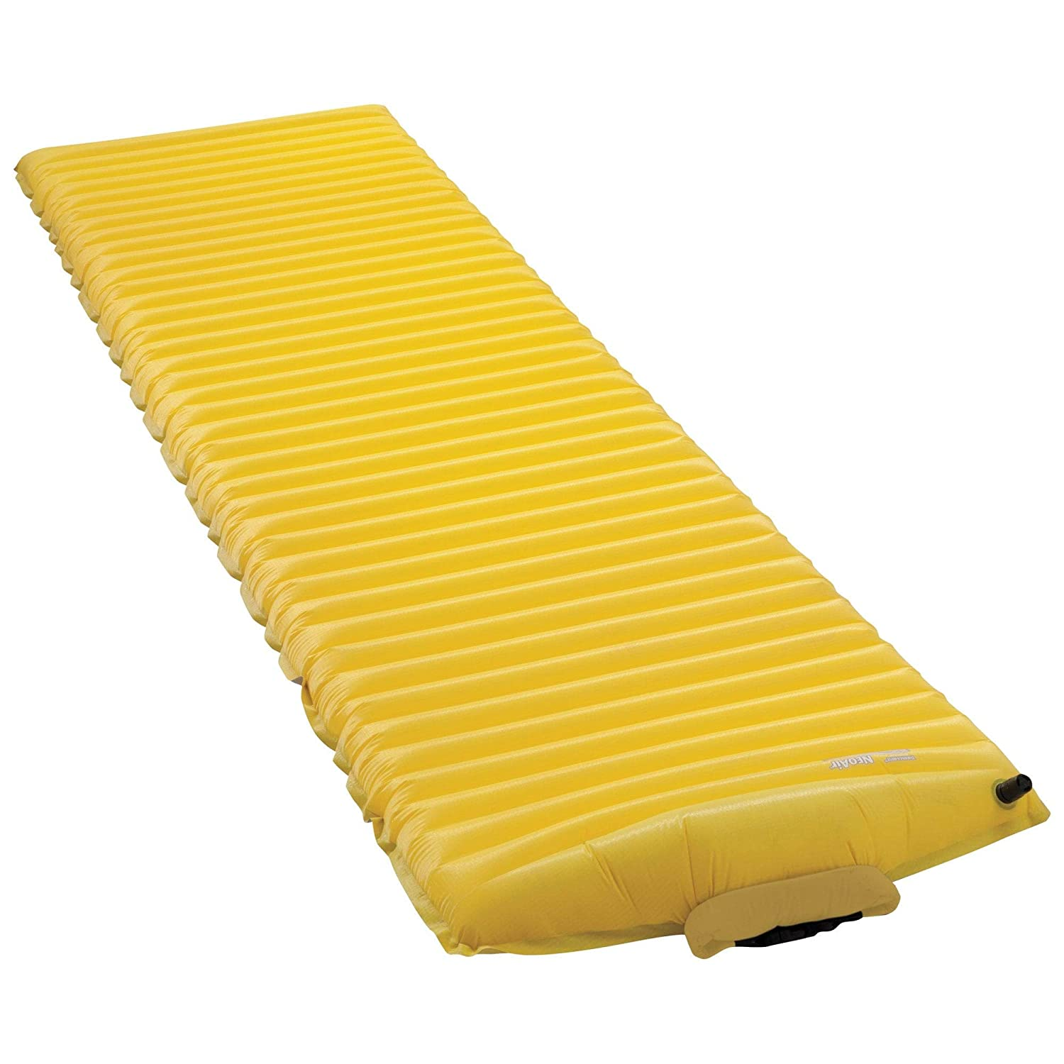 Therm-a-Rest NeoAir Xlite MAX SV - Isomatte