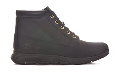 leather chaussures femmes uk timberland