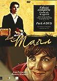 La Mari   Dvd [Italia]