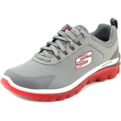 Air Quick 2 Chaussures Skechers Fitness Skech 0 Times 345jLARq