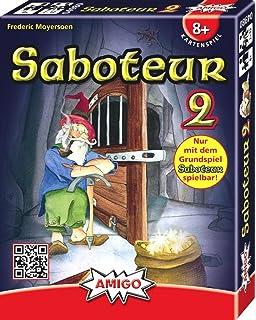 Fantasy Flight Games WR01 Citadels Classic Edition: Amazon co uk