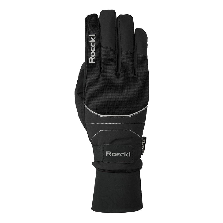 Roeckl Kasbek GTX Multisport Handschuh