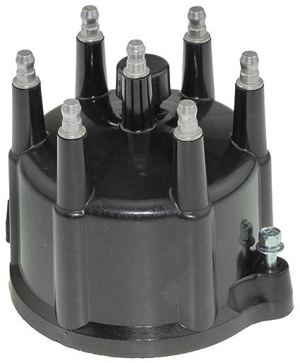 Airtex 5D1109 Distributor Cap